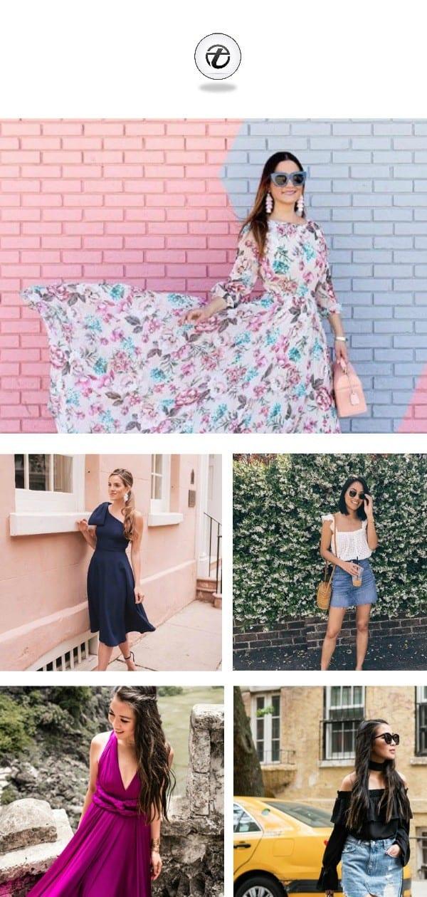 July Fashion (2)