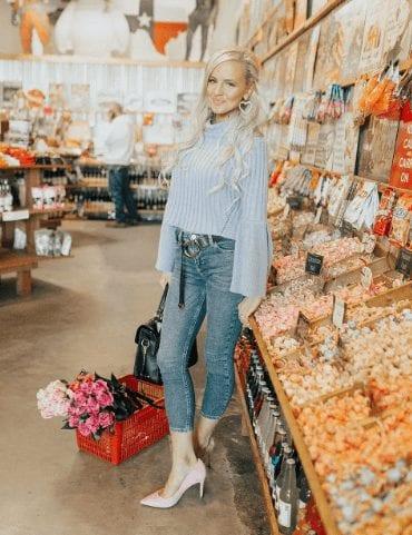 https://www.elleapparelblog.com/2018/05/instagram-roundup-weekend-sales-50.html