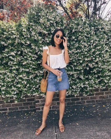 Women July Fashion (21)