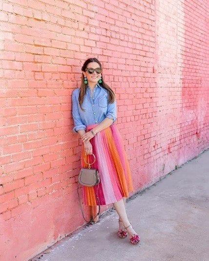 Women July Fashion (12)