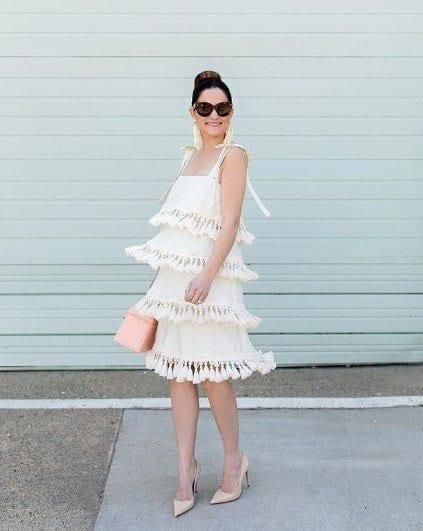 Women July Fashion (10)