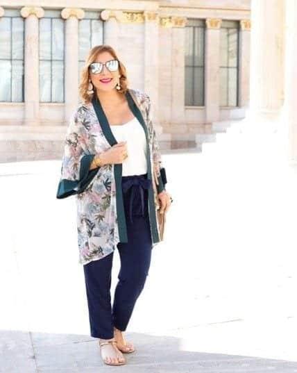 Women July Fashion (9)
