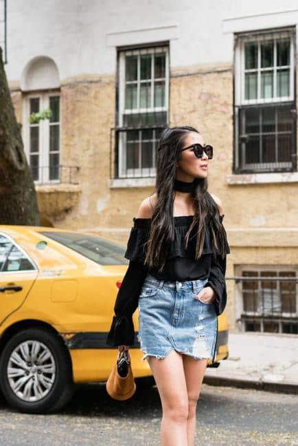 Women July Fashion (8)