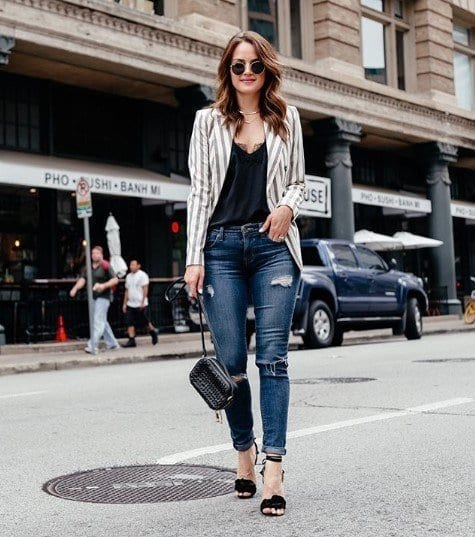 Women July Fashion (6)