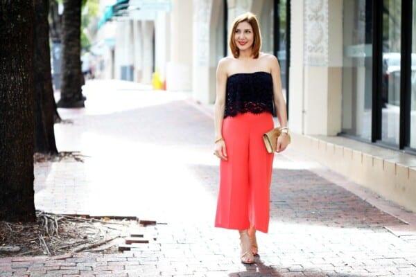 Women July Fashion (4)