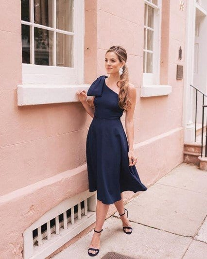 Women July Fashion (20)