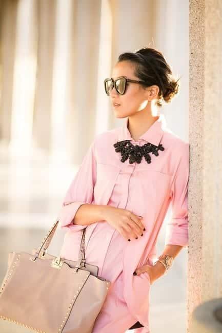 Women July Fashion (2)