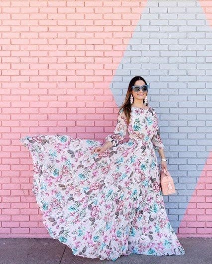 Women July Fashion (16)