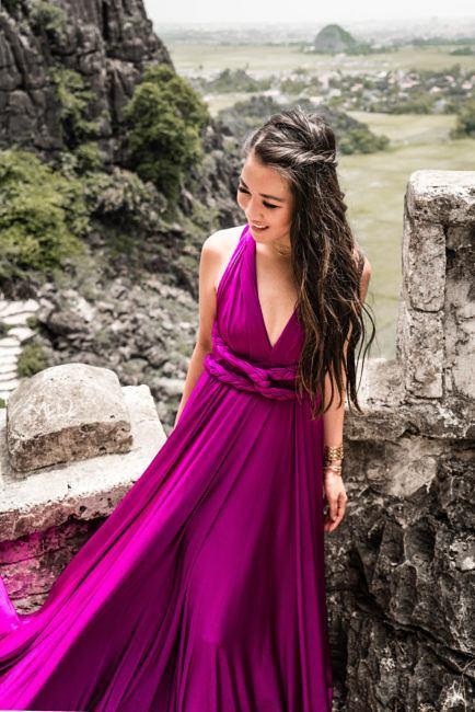 Women July Fashion (15)