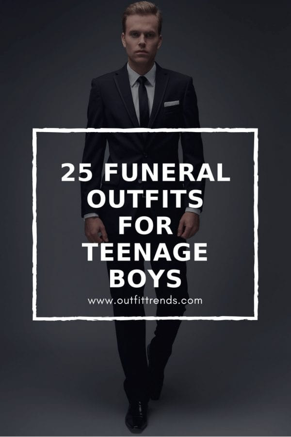 Funeral Outfits for Teenage Boys (27)