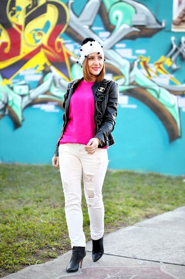 Skinny Jeans Outfit (6)