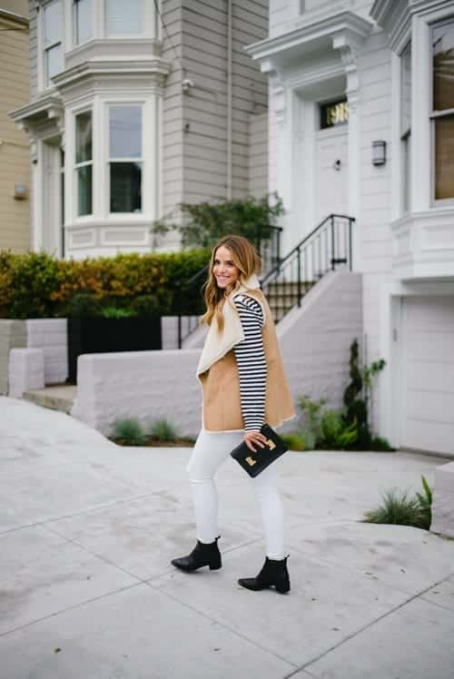 Skinny Jeans Outfit (3)