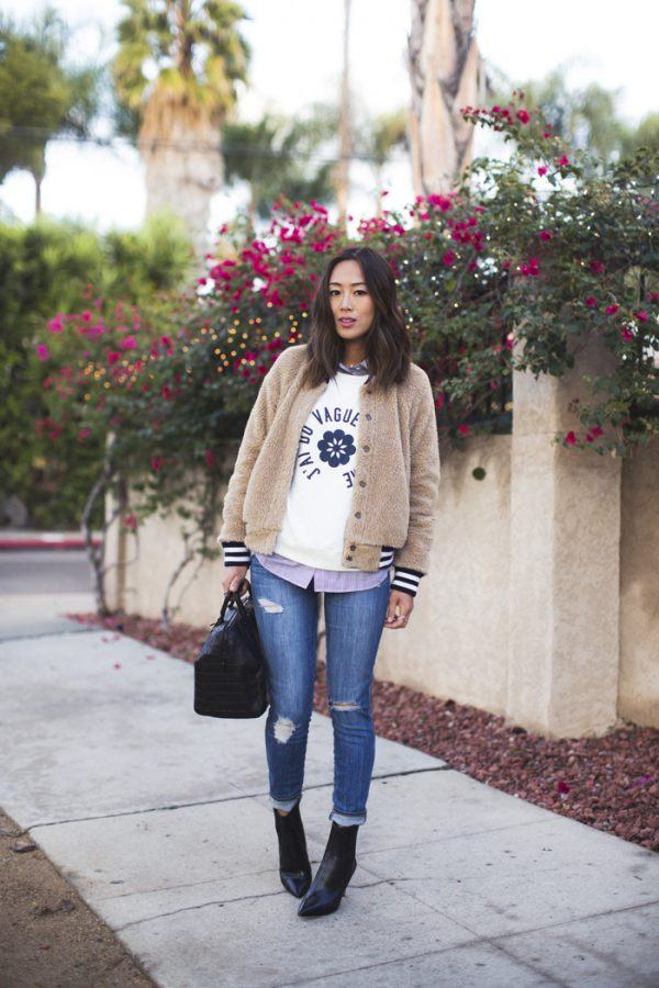 Skinny Jeans Outfit (17)