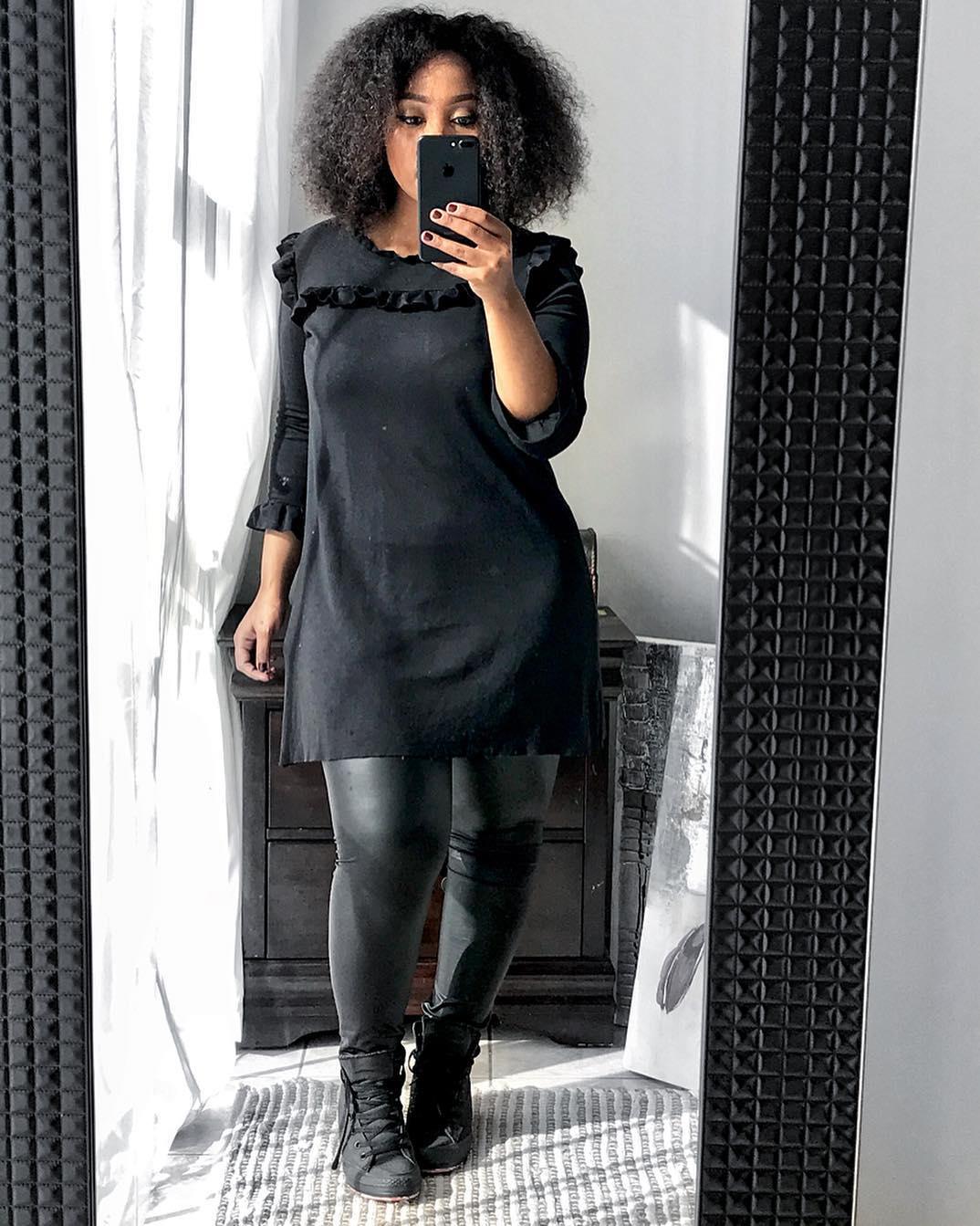 b9d38537aca Cute Black Dresses For Funerals