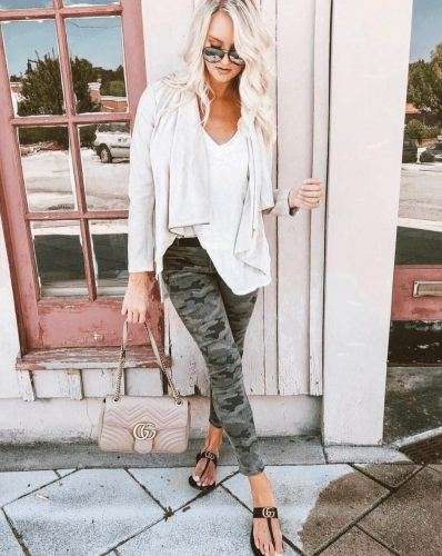 Outfits with Camo Pants (24)