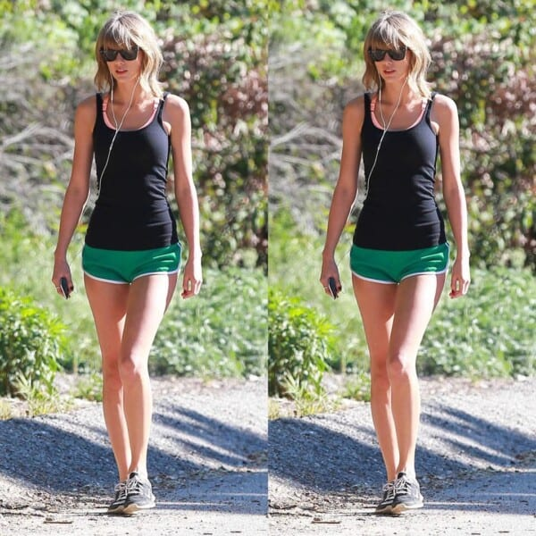 Hiking Outfits ideas for Women (12)