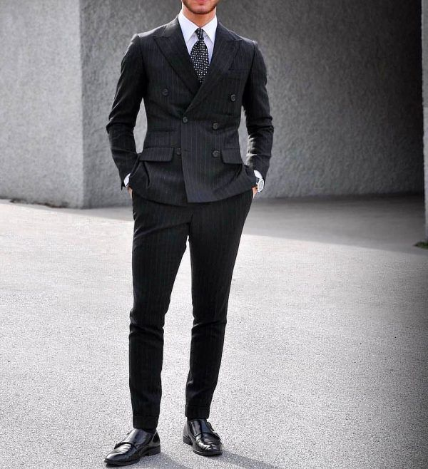 Funeral Outfits for Teenage Boys (21)