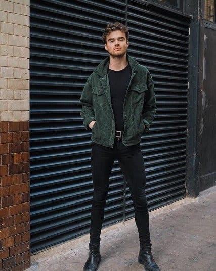 Men September Fashion (15)