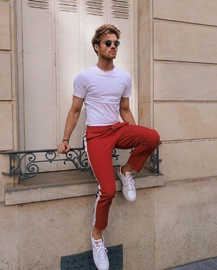Men September Fashion (14)