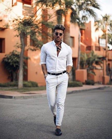 Men September Fashion (13)