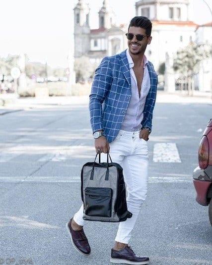 Men September Fashion (11)