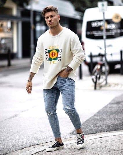 Men September Fashion (9)