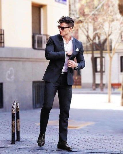 Men September Fashion (8)