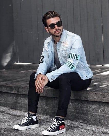 Men September Fashion (6)