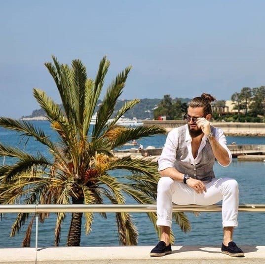 Men September Fashion (4)