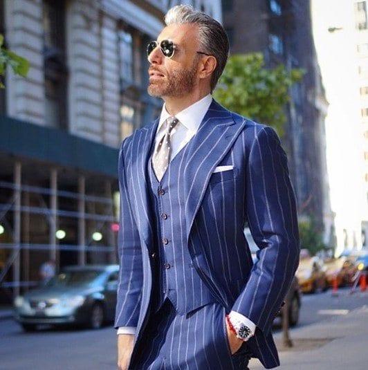 Men September Fashion (3)