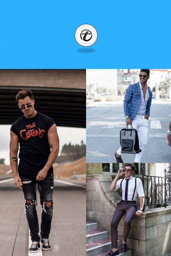 Men September Fashion (1)