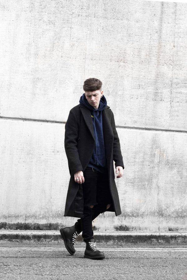 Men September Fashion (22)