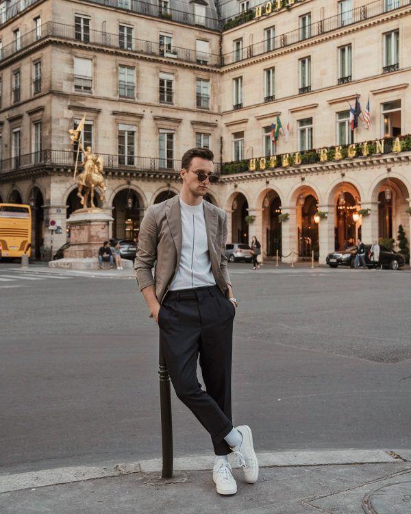 Men September Fashion (20)