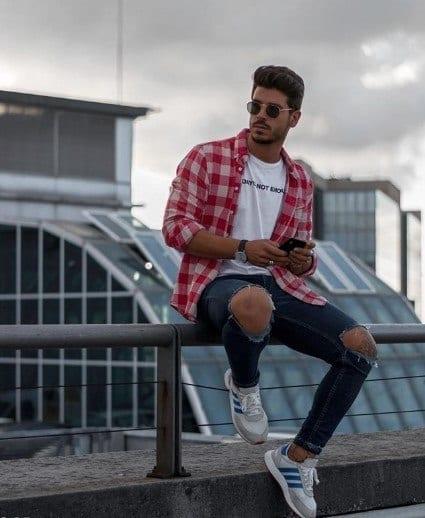 Men September Fashion (18)