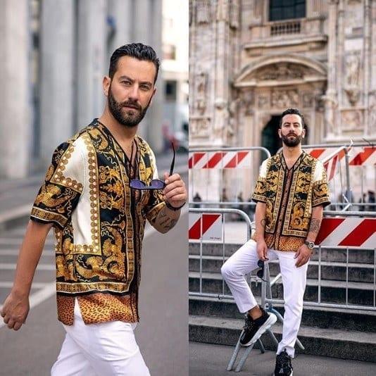 Men September Fashion (17)