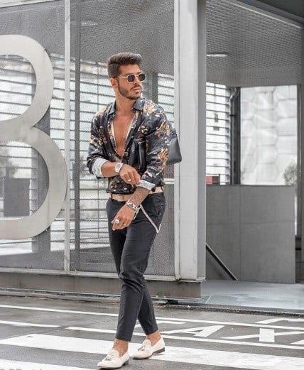 Men September Fashion (16)