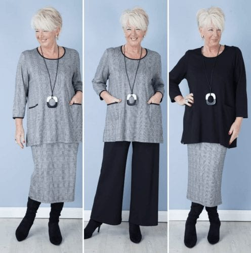 0d0e8e4ce6e2 30 Best Traveling Outfits for Women over 50 (42)