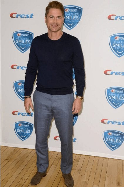 30 Best Outfits Of Male Celebrities Over 50 Fashion Ideas