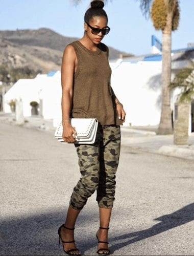 Outfits with Camo Pants (31)