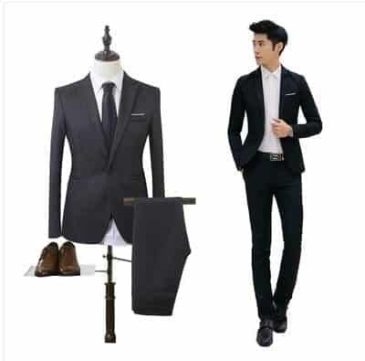 What to Wear to A Funeral For Teen Boys (6)