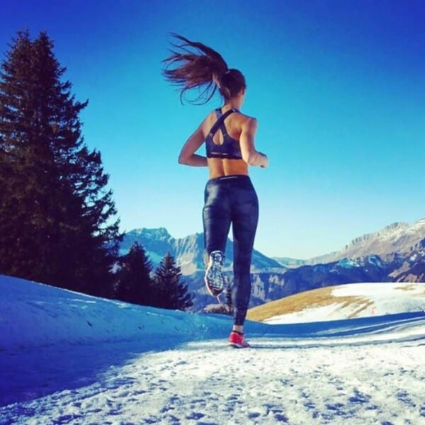 Hiking Outfits ideas for Women (2)