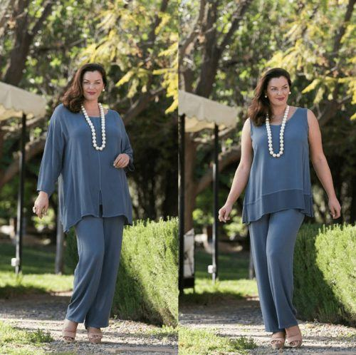 ffff7e45ec2b 30 Best Traveling Outfits for Women over 50 (74)