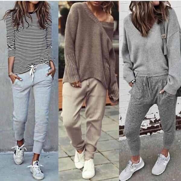 Hiking Outfits ideas for Women (18)