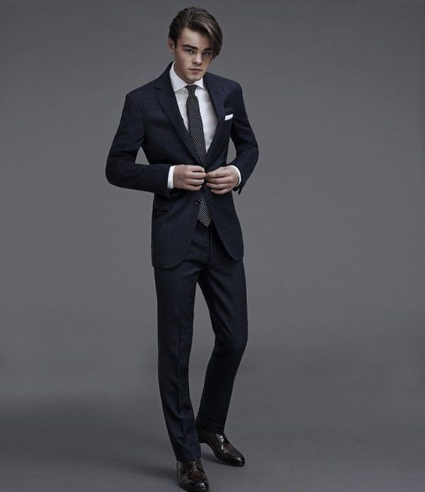 What to Wear to A Funeral For Teen Boys (5)