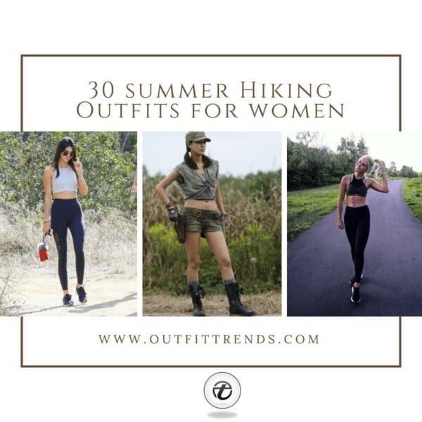 Hiking Outfits ideas for Women (3)
