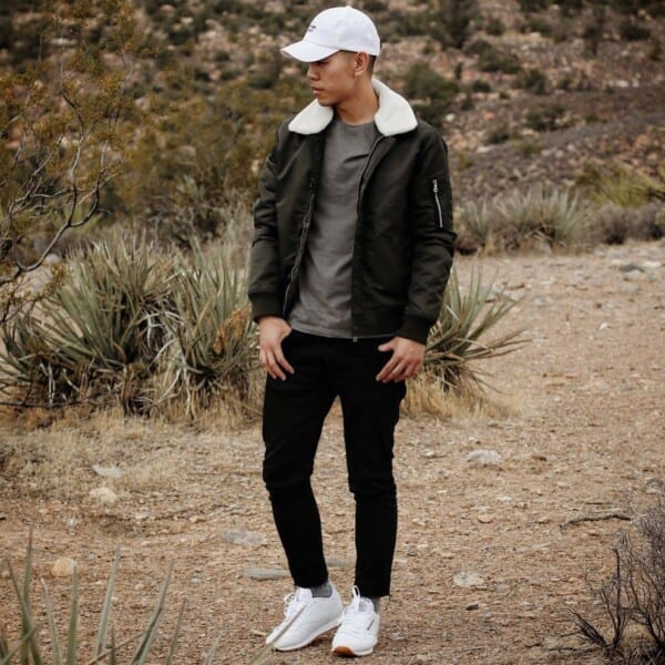 Men's October Outfits (21)