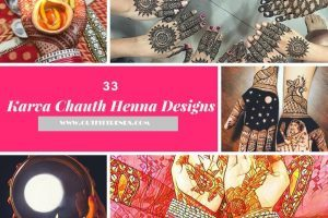 Mehndi Designs For Karva Chauth (33)