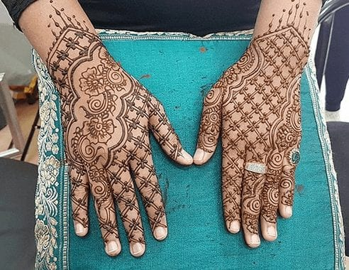 Mehndi Designs For Karva Chauth (16)
