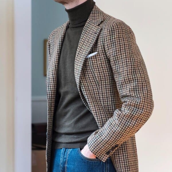 Men's October Outfits (8)