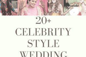 Celebrities Wedding Mehndi Designs (25)